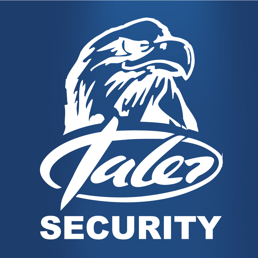 Taler Security